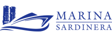 logo_marina_sardinera