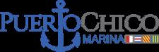 logo_puerto_chico