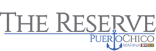 logo_the_reserve
